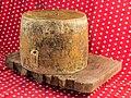 2015-01-25 Tobermory, Isle of Mull Cheese Sgriob-ruadh Farm - hu - 7903.jpg