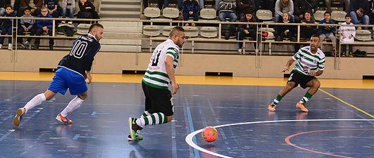 2015-02-28 16-19-14 futsal.jpg