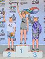 2015-05-31 13-25-31 triathlon.jpg