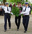 2015-06-08 17-52-31 commemoration.jpg