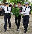 2015-06-08 17-52-31 commemoration.jpg