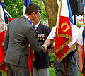 2015-06-08 17-55-25 commemoration.jpg