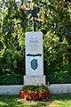 2015-09-16 GuentherZ Wien11 Zentralfriedhof Russischer Heldenfriedhof (141).JPG