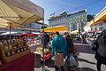 2015-10-24 Karmelitermarket on saturday, Vienna 0663.jpg