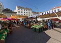 2015-10-24 Karmelitermarket on saturday, Vienna 0708.jpg