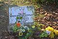 2015-12-28 GuentherZ Wien22 StammersdorferZentralfriedhof Russischer Soldatenfriedhof (18).JPG