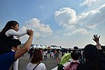 2015.10.5 지상군 페스티벌 Republic of Korea Army Festival 2015 (22374758897).jpg
