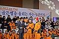 20150130도전!안전골든벨 한국방송공사 KBS 1TV 소방관 특집방송614.jpg
