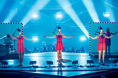 20150305 Hannover ESC Unser Song Fuer Oesterreich Laing 0073.jpg