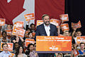 20150617-Tom-Mulcair-Rally-for-Change.jpg
