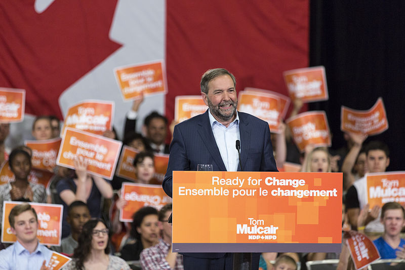 File:20150617-Tom-Mulcair-Rally-for-Change.jpg