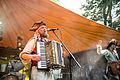 20150829 Wuppertal Feuertal Mr Hurley und die Pulveraffen 0043.jpg