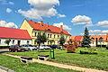 20150908 an smigiel plac wojska polskiego-mk-a-unr.jpg