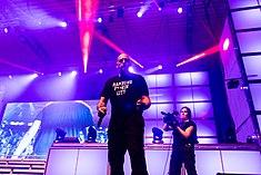 2015332221105 2015-11-28 Sunshine Live - Die 90er Live on Stage - Sven - 5DS R - 0226 - 5DSR3343 mod.jpg