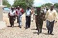 2015 04 18 AU UN Joint Benchimarking Team-4 (17010939678).jpg