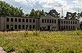 2015 Boltenhagen Tarres Resort 01.jpg