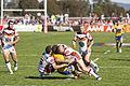 2015 City v Country match in Wagga Wagga (1).jpg