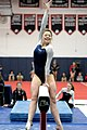 2015 District Championships West Geauga 17.jpg