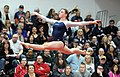 2015 District Championships West Geauga 28.jpg