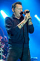 2015 Golden Earring - Barry Hay - by 2eight - DSC1388.jpg