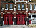 2015 London-Woolwich, former fire station 03.JPG