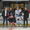 2015 Nuernberg Icetigers vs Linz Black Wings - by 2eight - DSC7244.jpg