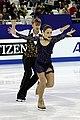 2015 World Figure Skating Championships Kristina Astakhova Alexei Rogonov jsw dave5778.jpg