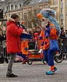 2016-03-13 15-24-01 carnaval-belfort.jpg