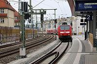 2016-03-28 Haltepunkt Dresden-Bischofsplatz by DCB–47.jpg