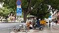 2016-08-13 Beijing Wangfujing Street Street View anagoria.jpg