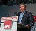 2016-09-02 SPD Wahlkampfabschluss Mecklenburg-Vorpommern-WAT 0233.jpg