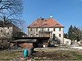 20160316220DR Rennersdorf (Stolpen) Rittergut Herrenhaus.jpg
