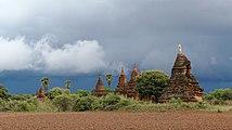 20160731 Bagan 6354.jpg