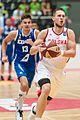 20160812 Basketball ÖBV Vier-Nationen-Turnier 6749.jpg