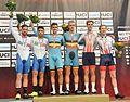 2016 2017 UCI Track World Cup Apeldoorn 147.jpg