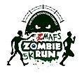 2016 Cheyenne Mountain Air Force Station Zombie Run logo 160927-F-SO188-0006.jpg