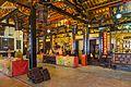 2016 Malakka, Świątynia Cheng Hoon Teng (06).jpg