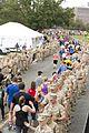 2016 Marine Corps Marathon 161030-M-UF322-326.jpg