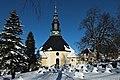 2017-01-19 Bergkirche Seiffen (Erzgeb.).jpg