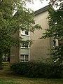 2017-06-30-Düsseldorf-Eller-Vennhauser Allee 19-Teil der Anlage DNr. 1511.jpg
