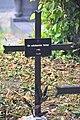 2017-07-14 GuentherZ (105) Enns Friedhof Enns-Lorch Soldatenfriedhof deutsch.jpg