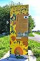 2017-08-23-bonn-messdorfer-feld-das-gruene-c-tor-maarweg-03.jpg