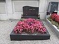 2017-09-10 Friedhof St. Georgen an der Leys (121).jpg