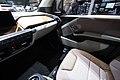 2017-09-12 IAA 2017 BMW by Olaf Kosinsky-13.jpg