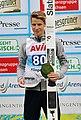 2017-10-01 COC Klingenthal Siegerehrung Tilen Bartol.jpg
