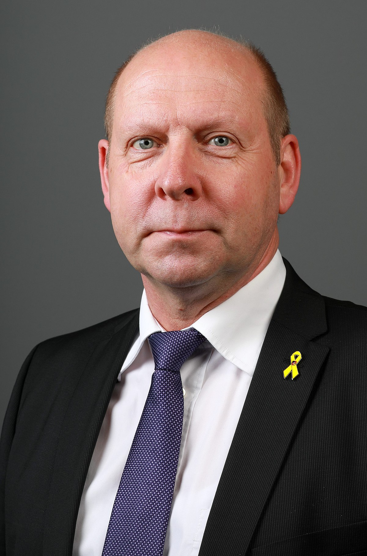 Frank Scheermesser