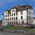 2017-Brittnau-Bezirkschulhaus.jpg