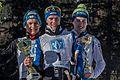 20170211 Nordic Combined COC Eisenerz 1464.jpg