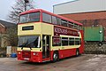 20170213 Pilkington Bus G306 UYK.jpg