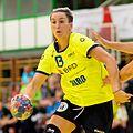 20170613 Handball AUT-ROU 9133.jpg